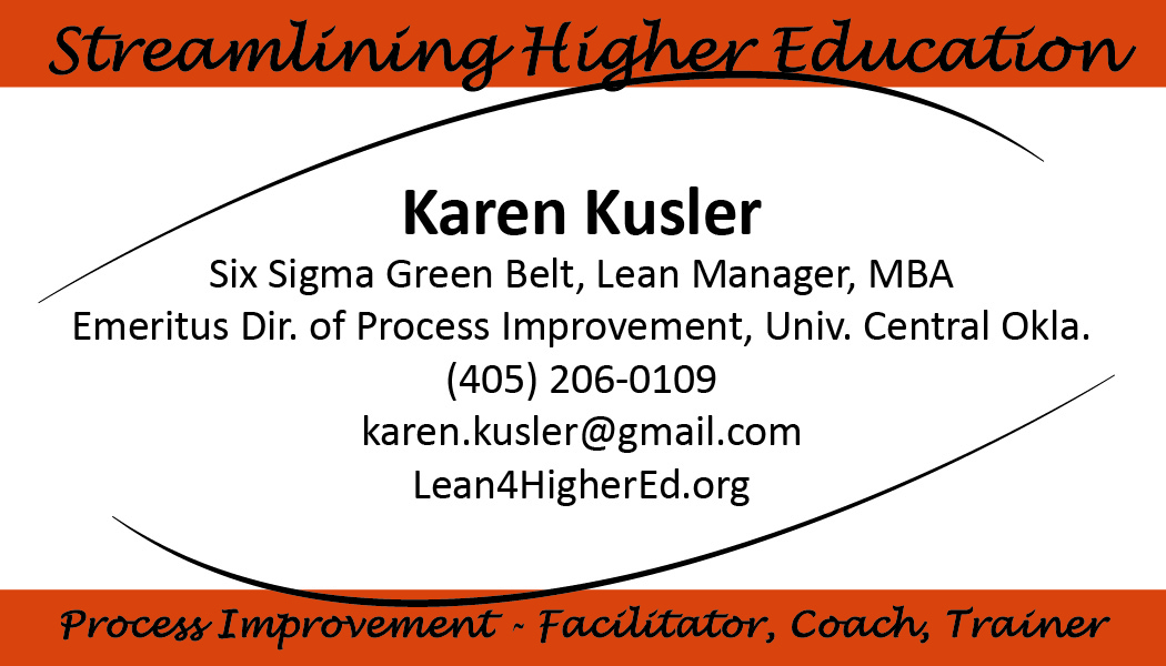 Kusler Consulting | Rachael Maltby