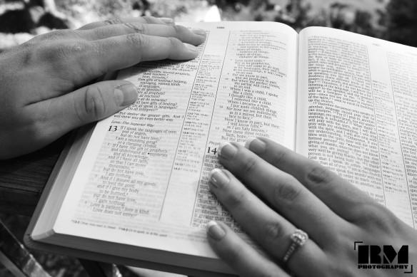 BibleBW