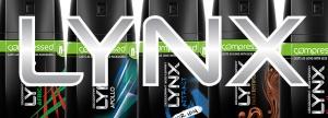 lynx-deodorant-logo2a